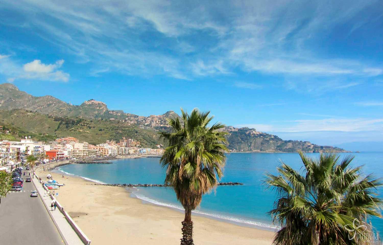 Hotel hilton giardini naxos taormina area sizilien hotelopia