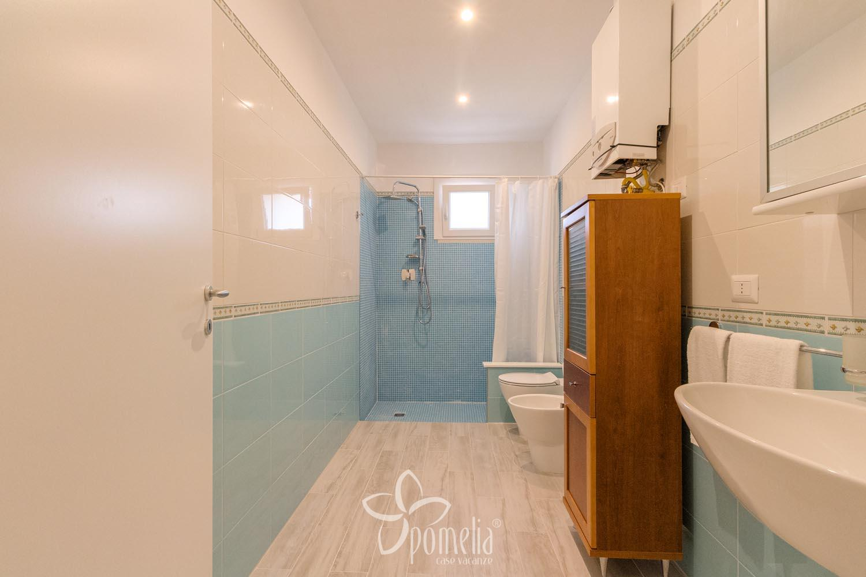 Fußboden Kaufen Ini ~ Cammaratini villa mit pool in modica auf sizilien